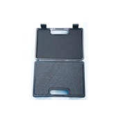 Кейс для МР-654 ZOS-BOX