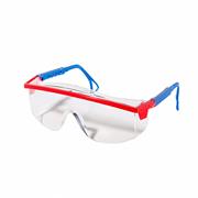 Очки защитные «Оптекс Визи»