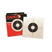 Мишени «Gamo» в ассортименте (картон)
