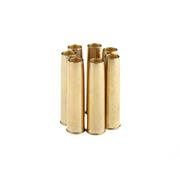 Набор из 7 патронов для револьвера NGT