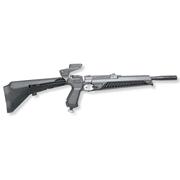 Модульный пистолет МР 651-07