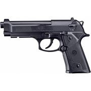 Пистолет Beretta Elite II (черный)