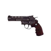 Пистолет Borner Combat Sport 705