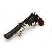 Пистолет Borner Super Sport 702