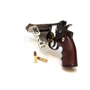 Пистолет Borner Super Sport 703