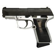 Пистолет «Daisy 5501» (США)