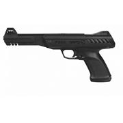 Пистолет «Gamo P-900»