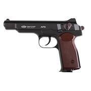 Пистолет Gletcher APS