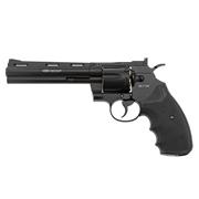 Пистолет Gletcher CLT B6