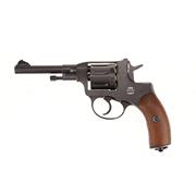 Пистолет Gletcher NGT
