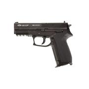 Пистолет Gletcher SS 2202 (металл)