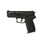 Пистолет Gletcher SS 2202 (пластик)
