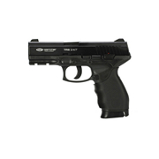 Пистолет Gletcher TRS 24/7 (пластик)