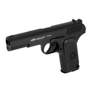 Пистолет Gletcher TT-P