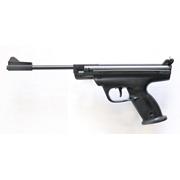Пистолет МР 53М