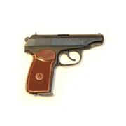 Пистолет МР 654К-20 (28)