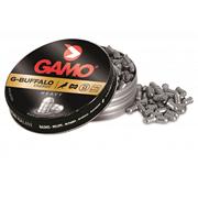 Пули «Gamo G Buffalo» (200 шт., круглоголовые)