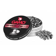 Пули «Gamo Pro Hunter» 500 шт.