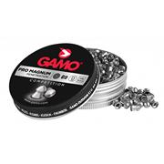 Пули «Gamo Pro Magnum» 250 шт.
