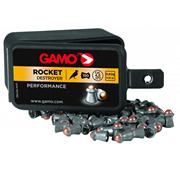Пули «Gamo Rocket»