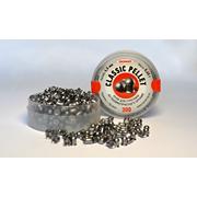 Пули «Люман Classic pellet» (0,65 г) 300 шт.