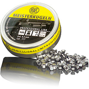 Пули «RWS Meister Kugeln» (0,53 г)